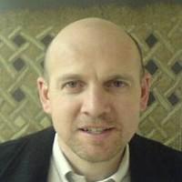 Mark Paiker