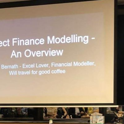 Matthew_Bernath_Financial_Modelling_Talk_Sydney